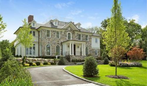 Manhasset � Local and Long Distance Moving Companies