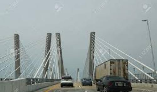 Staten Island � Local and Long Distance Moving Companies