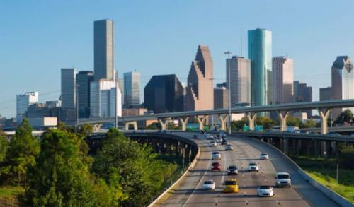 Texas City � Local and Long Distance Moving Companies