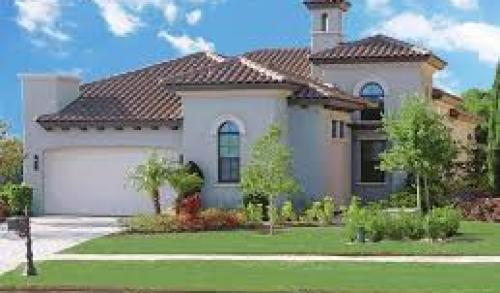 Montverde � Local and Long Distance Moving Companies