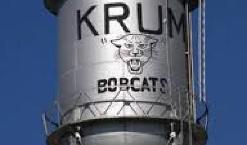 Krum � Local and Long Distance Moving Companies