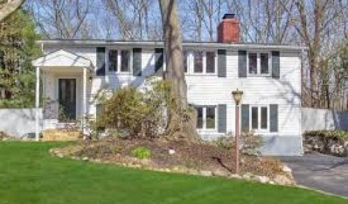 East Setauket � Local and Long Distance Moving Companies