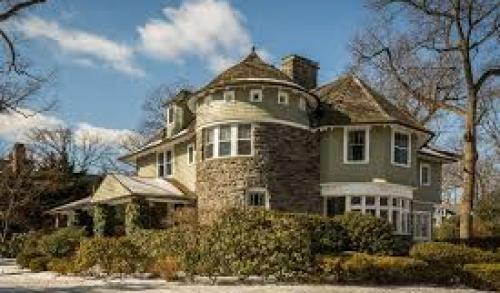 Bronxville � Local and Long Distance Moving Companies