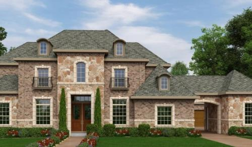 Southlake � Local and Long Distance Moving Companies