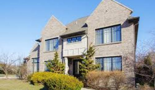 Lincolnwood � Local and Long Distance Moving Companies