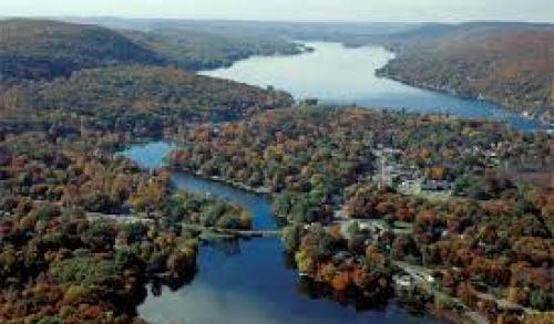 Greenwood Lake � Local and Long Distance Moving Companies