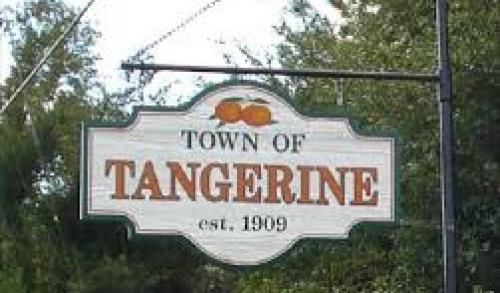 Tangerine � Local and Long Distance Moving Companies