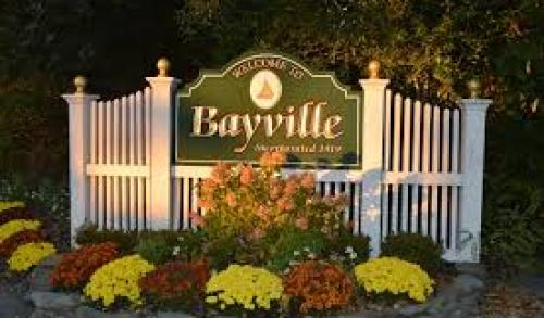 Bayville � Local and Long Distance Moving Companies