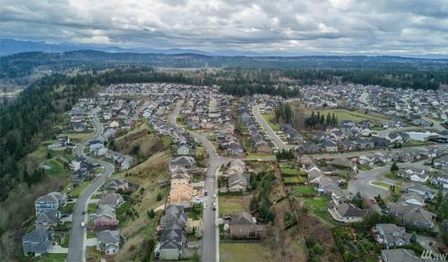 Puyallup � Local and Long Distance Moving Companies