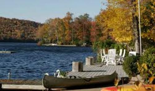 Putnam Valley � Local and Long Distance Moving Companies