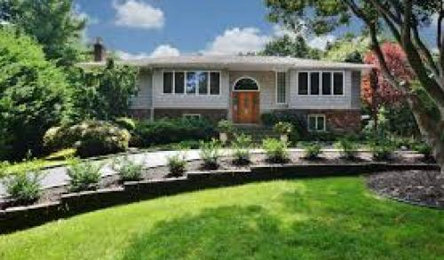 Greenlawn � Local and Long Distance Moving Companies
