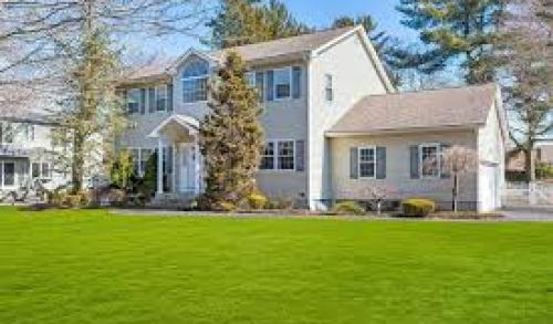 Nesconset � Local and Long Distance Moving Companies