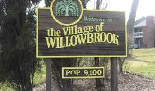 Willowbrook � Local and Long Distance Moving Companies