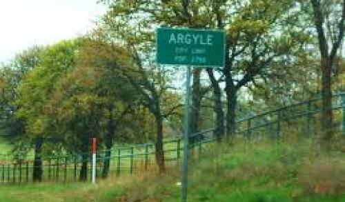 Argyle � Local and Long Distance Moving Companies
