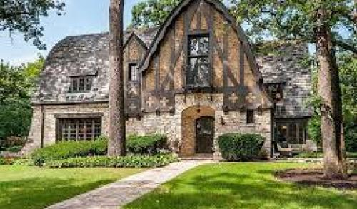 Hinsdale � Local and Long Distance Moving Companies