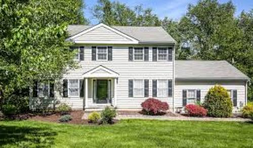 Yorktown Heights � Local and Long Distance Moving Companies