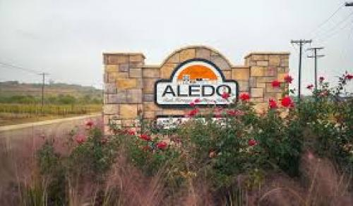 Aledo � Local and Long Distance Moving Companies
