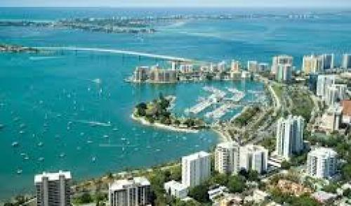 Sarasota � Local and Long Distance Moving Companies