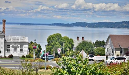 Steilacoom � Local and Long Distance Moving Companies