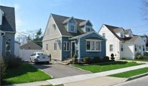 Bellmore � Local and Long Distance Moving Companies