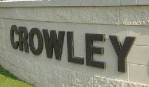 Crowley � Local and Long Distance Moving Companies