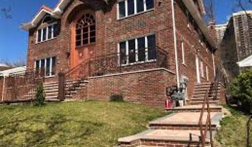 Glen Oaks � Local and Long Distance Moving Companies