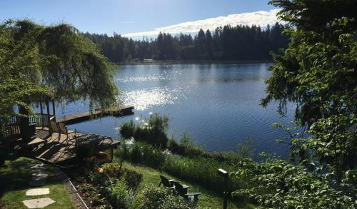 Woodinville � Local and Long Distance Moving Companies