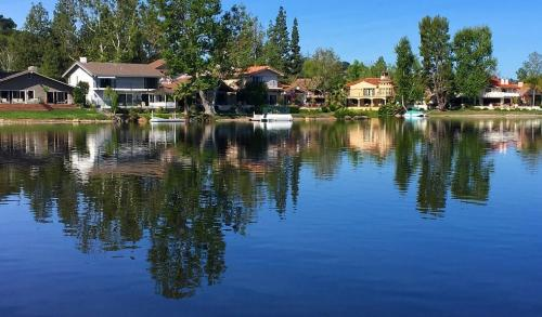 Westlake Village � Local and Long Distance Moving Companies