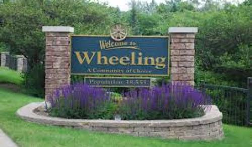 Wheeling � Local and Long Distance Moving Companies