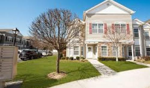 East Meadow � Local and Long Distance Moving Companies