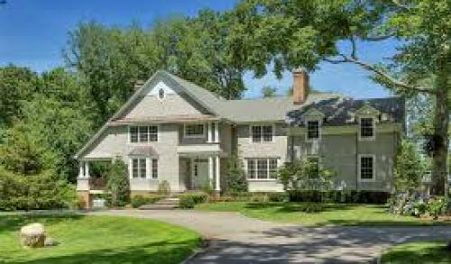 Locust Valley � Local and Long Distance Moving Companies