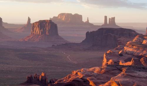 Arizona � Local and Long Distance Moving Companies