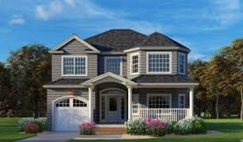 Port Washington � Local and Long Distance Moving Companies