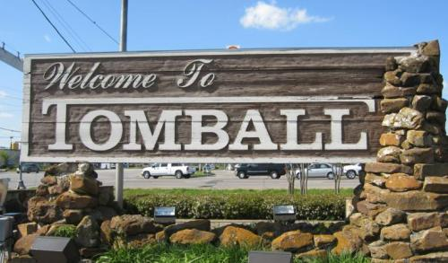 Tomball � Local and Long Distance Moving Companies