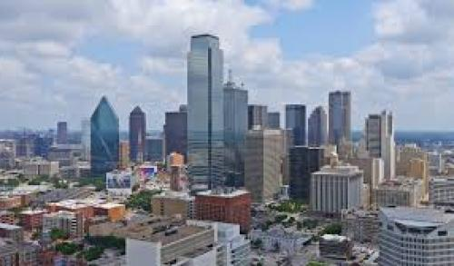 Dallas � Local and Long Distance Moving Companies