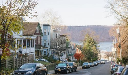Hastings On Hudson � Local and Long Distance Moving Companies