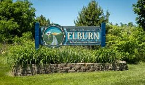 Elburn � Local and Long Distance Moving Companies