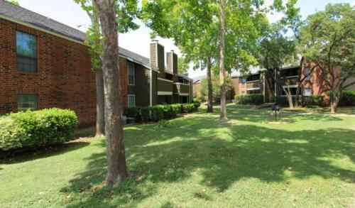 Schertz � Local and Long Distance Moving Companies