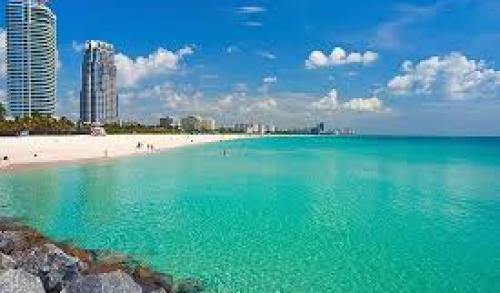 Miami Beach � Local and Long Distance Moving Companies