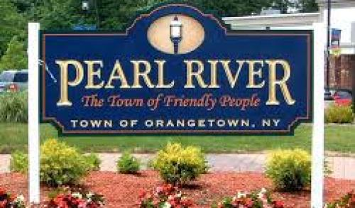 Pearl River � Local and Long Distance Moving Companies
