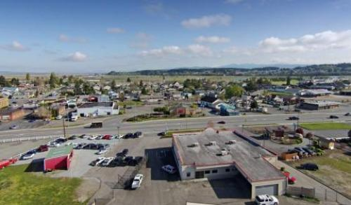 Stanwood � Local and Long Distance Moving Companies