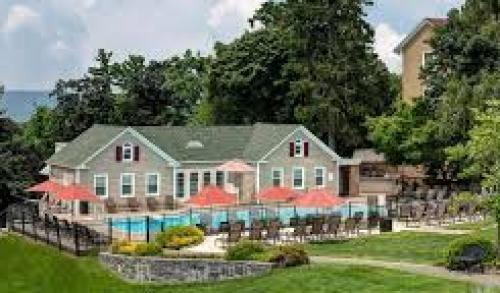 Tarrytown � Local and Long Distance Moving Companies
