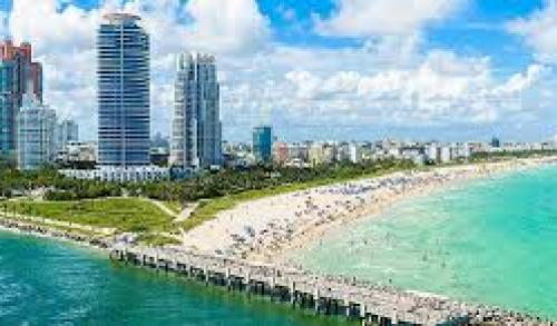 Miami � Local and Long Distance Moving Companies
