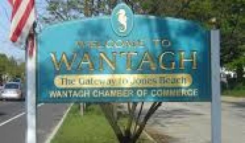 Wantagh � Local and Long Distance Moving Companies