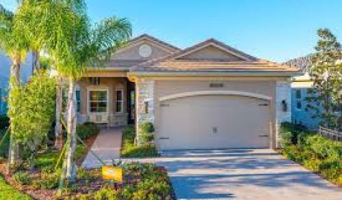 Wesley Chapel � Local and Long Distance Moving Companies