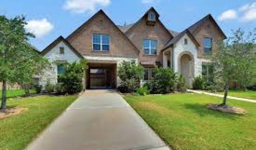 Pearland � Local and Long Distance Moving Companies