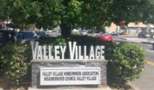 Valley Village � Local and Long Distance Moving Companies