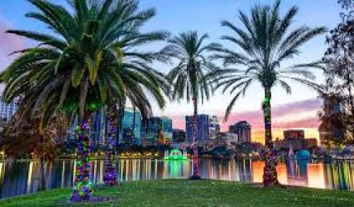 Orlando � Local and Long Distance Moving Companies