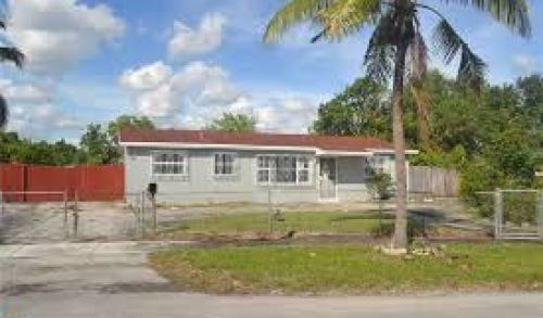 Miami Gardens � Local and Long Distance Moving Companies