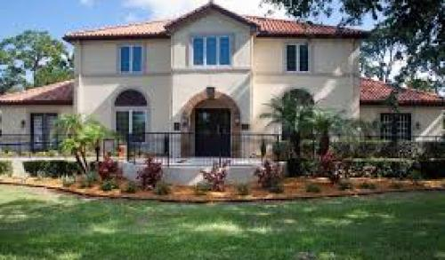 Bay Pines � Local and Long Distance Moving Companies